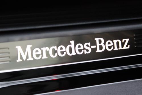MERCEDES-BENZ GLC 250 4M Coupe Amg, Open dak, Led High Performance, Park Pilot