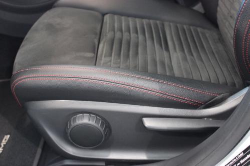 MERCEDES-BENZ CLA 180 AMG Panorama, Night Pack, Led High Performance, Park Pilot