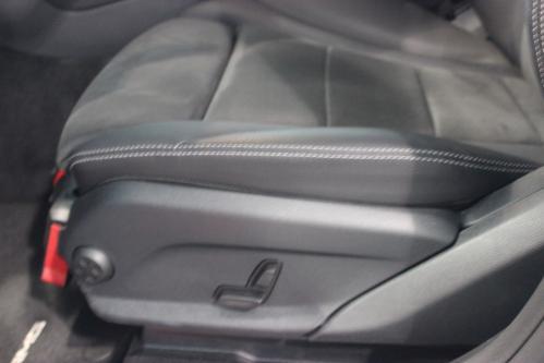 MERCEDES-BENZ GLC 250 4M Coupe AMG Led Intelligent, Open Dak, Park Pilot, Dodehoek