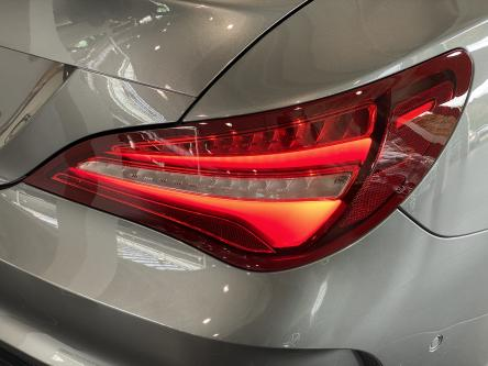 MERCEDES-BENZ CLA 180 d Amg Panorama, Night Pack, Led High Performance