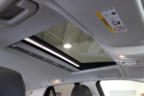 MERCEDES-BENZ GLE 250 d 4M Standverwarming, Open Dak, Led Intelligent