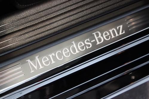 MERCEDES-BENZ CLA 180 Urban Night Pack, Led High Performance, Park Pilot