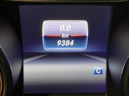 MERCEDES-BENZ CLA 180 Amg Led High Performance, Park Pilot, Keyless Start