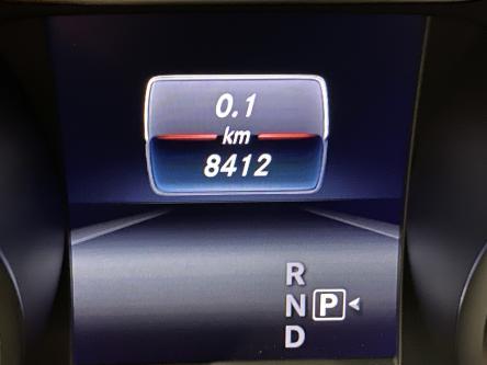 MERCEDES-BENZ GLA 180 Urban Led High Performance, Park Pilot, Keyless Start