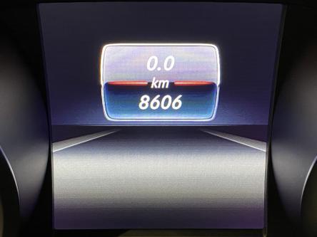 MERCEDES-BENZ CLA 180 AMG Night Pack, Camera, Led High Performance