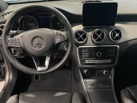 MERCEDES-BENZ CLA 180 SB Night Pack, Led High Performance, Keyless Start