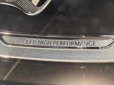 MERCEDES-BENZ C 180 d Avantgarde Comand, Led High Performance, Park Pilot