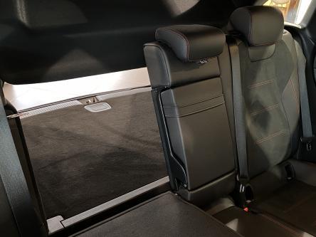 MERCEDES-BENZ B 180 d Amg Widescreen, Led High Performance, Park Pilot