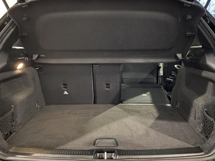 MERCEDES-BENZ B 180 d Amg Widescreen, 19 Inch AMG, Led High Performance, Park Pilot