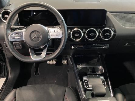 MERCEDES-BENZ B 200 d Amg Widescreen, 18 Inch AMG, Led High Performance, Park Pilot