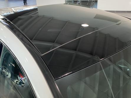 MERCEDES-BENZ CLA 180 SB Amg Panorama, Amg Exclusief Pakket, Night Pack