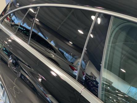 MERCEDES-BENZ CLA 180 SB Amg Led High Performance, Park Pilot