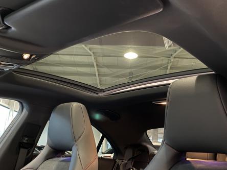 MERCEDES-BENZ CLA 180 Amg Panorama, Night Pack, Sfeerverlichting
