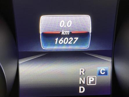 MERCEDES-BENZ CLA 180 Amg Panorama, Night Pack, Harman Kardon, Sfeerverlichting