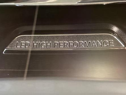 MERCEDES-BENZ CLA 180 SB Urban Night Pack, Achteruitrij Camera, Led hIgh Performance