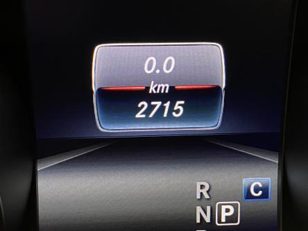MERCEDES-BENZ A 180 Urban Led High Performance, Keyless Start, Park Pilot