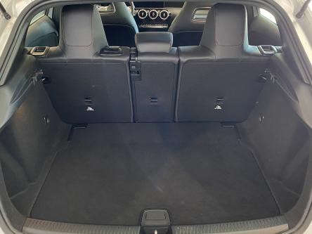 MERCEDES-BENZ A 200 Amg Distronic, Panorama, Memory Seats