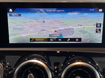 MERCEDES-BENZ A 200 Amg Widescreen Cockpit, Led High Performance, Park Pilot