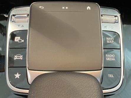 MERCEDES-BENZ A 200 Amg Keyless-Go, Widescreen, Achteruitrij Camera, Led