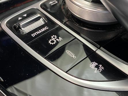 MERCEDES-BENZ E 53 AMG 4M+ Distronic, Burmester, 360 Camera, Widescreen