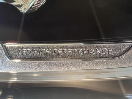 MERCEDES-BENZ GLA 180 Urban Led High Performance, Achteruitrij Camera, Park Pilot