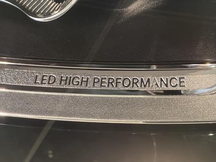 MERCEDES-BENZ C 200 d Break Avantgarde Comand, Led High Performance, Keyless Start