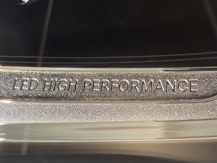 MERCEDES-BENZ GLA 180 Urban Night Pack, Memory Seats, Led High Performance