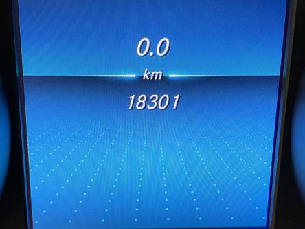 MERCEDES-BENZ C 180 Avantgarde Dodehoeks Assist, Spoorpakket, Achteruitrijcamera