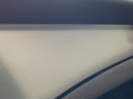 MERCEDES-BENZ CLA 180 Amg Night Pack, Panorama, Achteruitrij Camera, Sfeerverlichting
