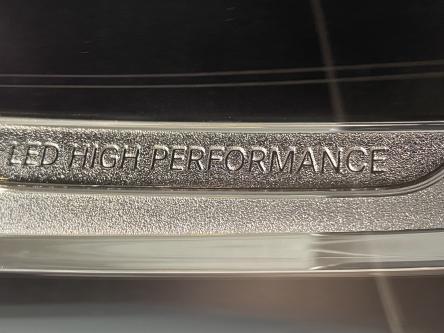 MERCEDES-BENZ GLA 180 Urban Night Pack, Led High Performance, Keyless Start, Park Pilot