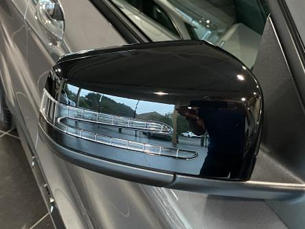 MERCEDES-BENZ GLA 180 Amg Night Pack, Panorama, Keyless-GO, Achteruitrij Camera