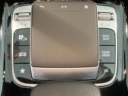 MERCEDES-BENZ B 180 Progressive Widescreen, Achteruitrij Camera, Spoorassistent