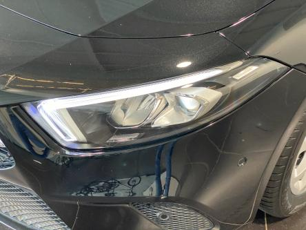 MERCEDES-BENZ A 250 4M Progressive Panorama, Spoorassist, Led High Performance