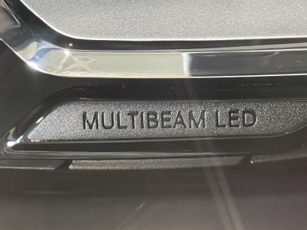 MERCEDES-BENZ A 220 Progressive Multibeam Led, Dodehoeks Assist, Widescreen Mbux