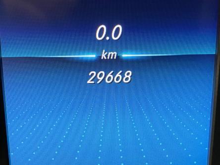 MERCEDES-BENZ GLC 200 d 4M Dodehoeks Assist, Spoorpakket, Standverarming, DAB