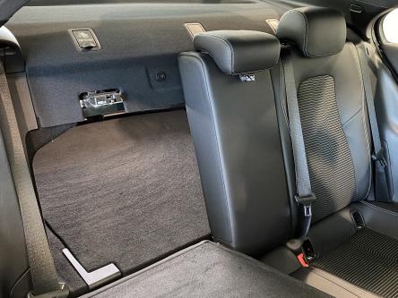MERCEDES-BENZ A 250 4M Progressive Panorama, Spoorassist, Led High Performance