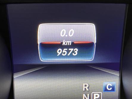 MERCEDES-BENZ GLA 180 Urban Achteruitrijcamera, Park Pilot, Led High Performance