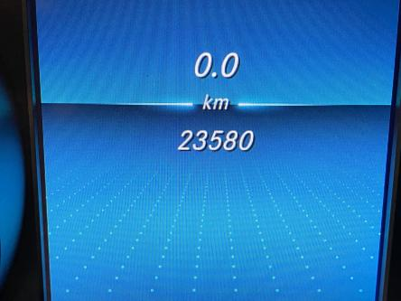 MERCEDES-BENZ C 180 Avantgarde Dodehoeks Assist, Lane Change, Multibeam Led, Achteruitrij Camera