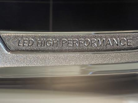 MERCEDES-BENZ GLA 180 Amg Night Pack, Panorama, DAB, Led High Performance