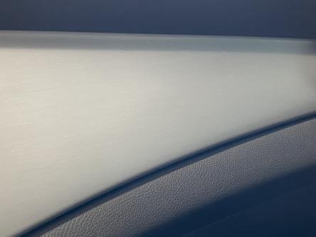MERCEDES-BENZ CLA 180 SB Amg Night Pack, Panorama, Keyless Start, Park Pilot
