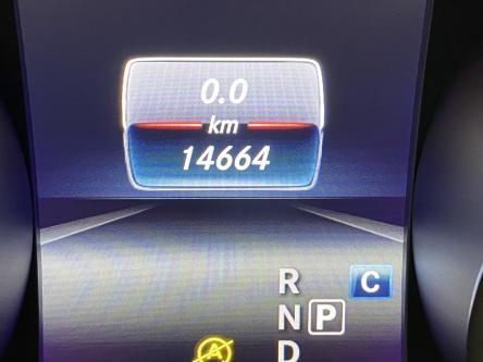 MERCEDES-BENZ GLA 180 Amg Panorama, Night Pack, Achteruitrij Camera, DAB