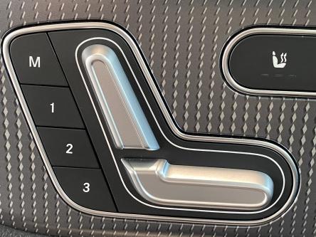 MERCEDES-BENZ B 220 4M Progressive Memory Seats, Dodehoeks Assist, Led High Performance