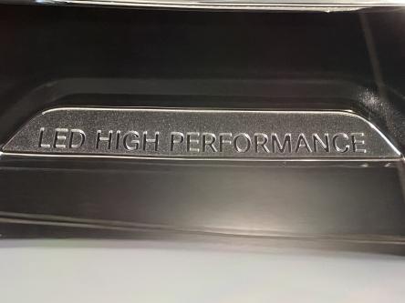 MERCEDES-BENZ CLA 180 SB Urban Panorama, Night Pack, Trekhaak, Led High Performance