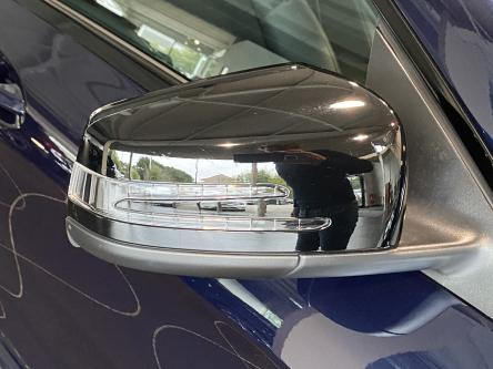 MERCEDES-BENZ CLA 180 Amg Night Pack, Memory Seats, Dodehoeks Assist, Sfeerverlichting