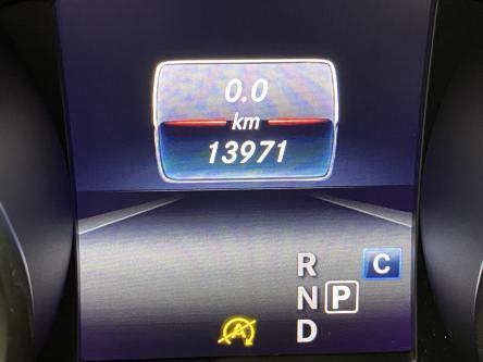 MERCEDES-BENZ GLA 180 Urban Led High Performance, DAB, Park Pilot