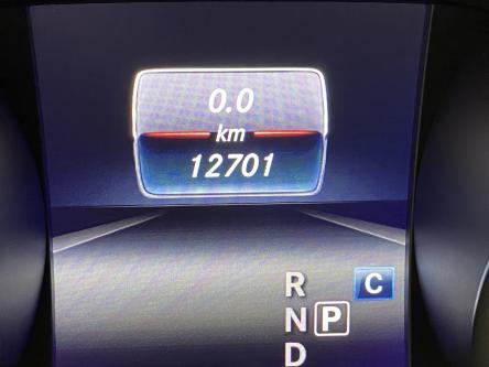 MERCEDES-BENZ GLA 200 Urban Panorama, Park Pilot, Led High Performance