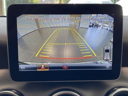 MERCEDES-BENZ GLA 200 Urban Panorama, Harman Kardon, DAB, Achteruitrij Camera