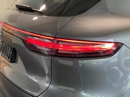PORSCHE Cayenne E-Hybrid Panorama, Night, Luchtvering, Dodehoeks Assist