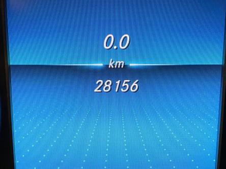 MERCEDES-BENZ C 180 d Avantgarde Achteruitrij Camera, Led High Performance, Park Pilot