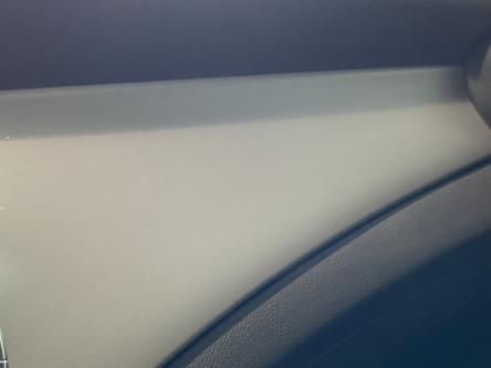 MERCEDES-BENZ CLA 180 Amg Night Pack, Achteruitrij Camera, Sfeerverlichting, Led
